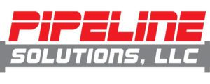 Pipeline Solutions, LLC